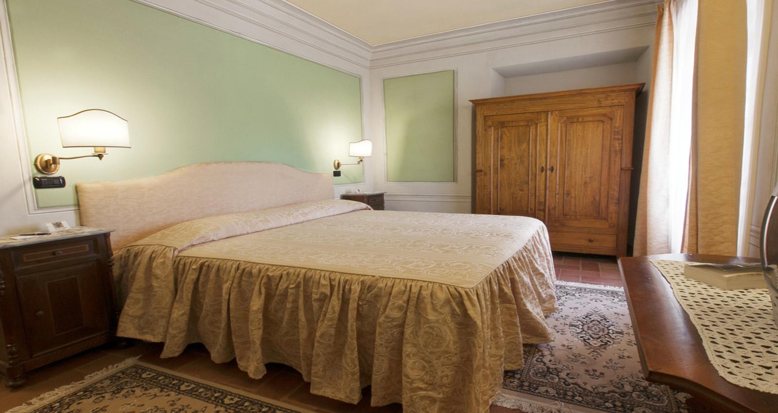 Villa Piaggiori